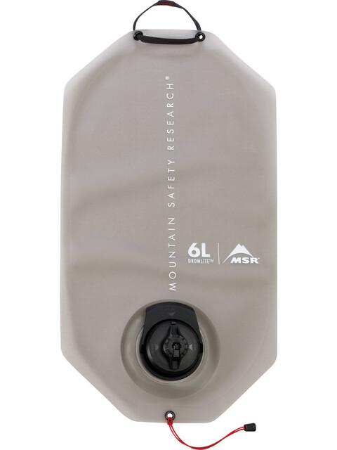 MSR DromLite Bag 6l